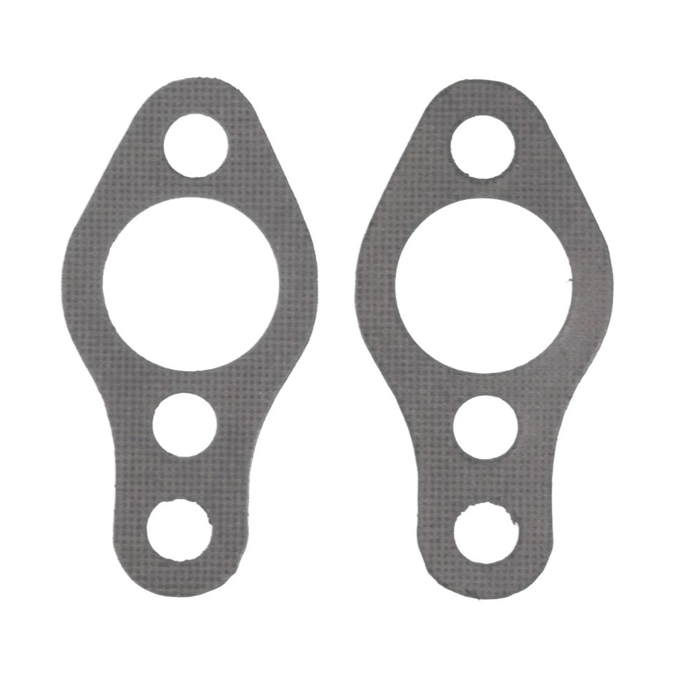 Michigan 77 K25935VC Water Pump Gasket, Composite, Small Block Chevy, Each