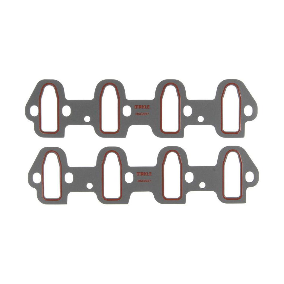 Intake Gasket Set - GM LS1/LS2/LS6