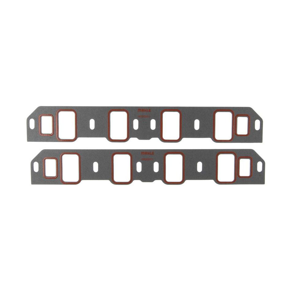 Intake Gasket Set - SBF 13.70 x 2.300