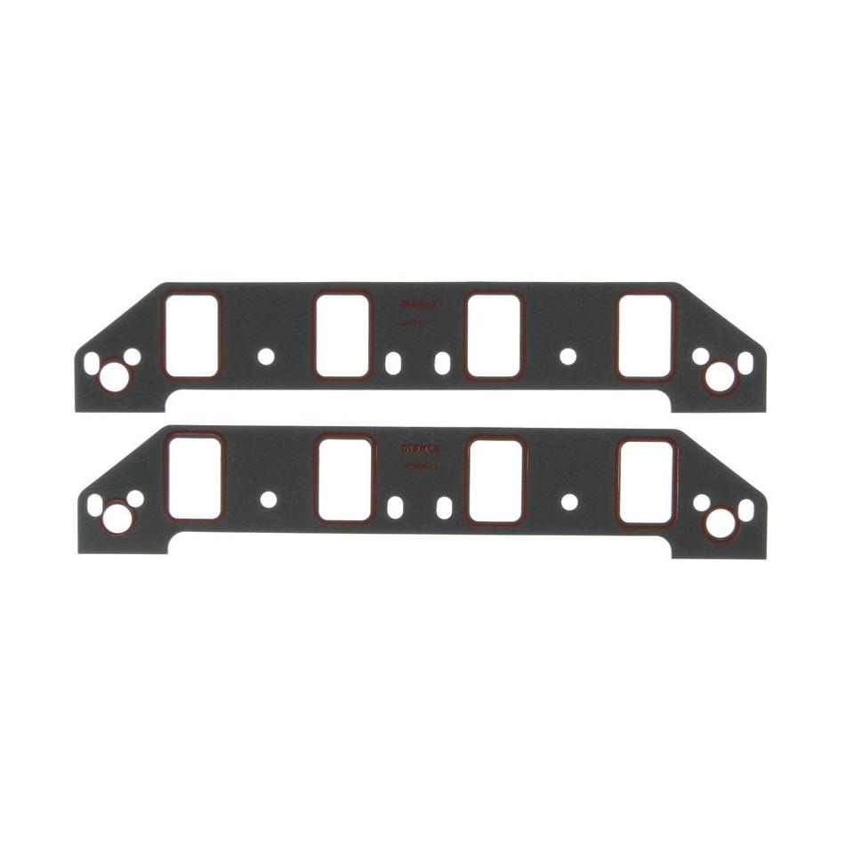 Intake Gasket Set - SBF 1.475 x 2.310