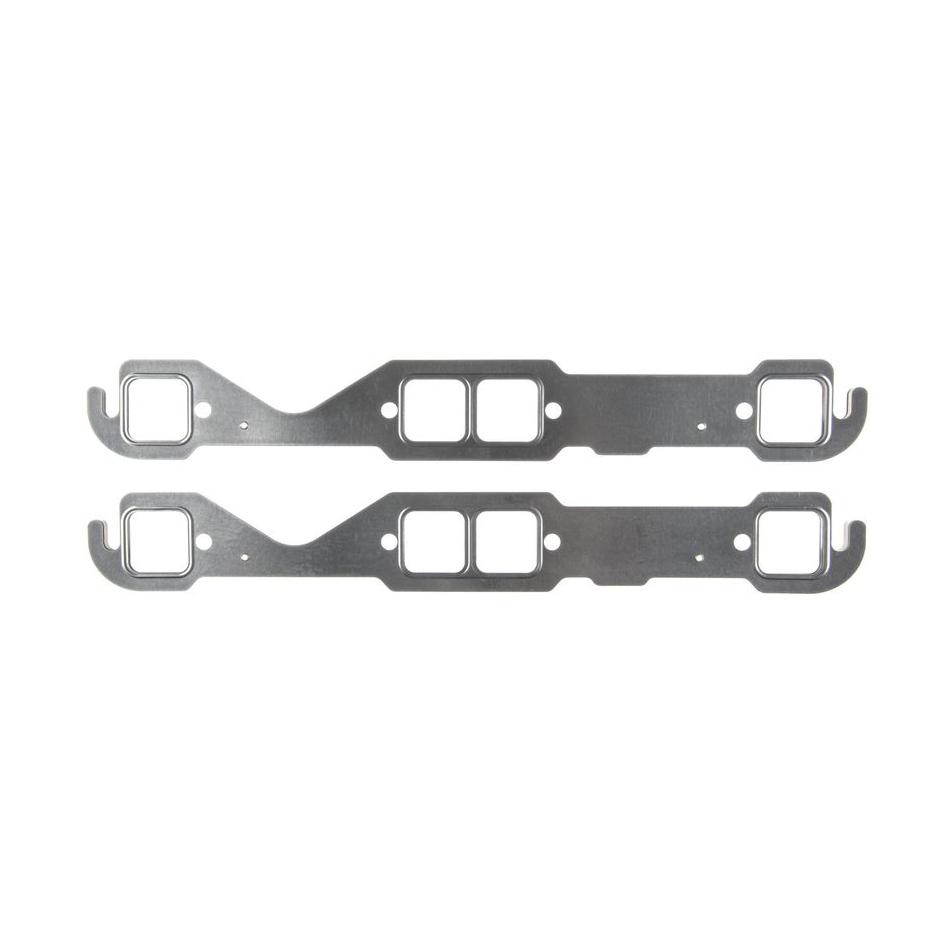 Header Gasket Set  MLS - SBC S/P 1.450 x 1.480
