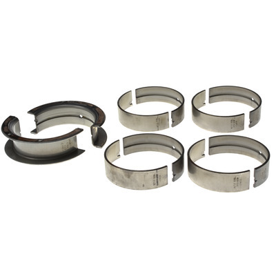 Main Bearing Set Ford 7.3L Diesel