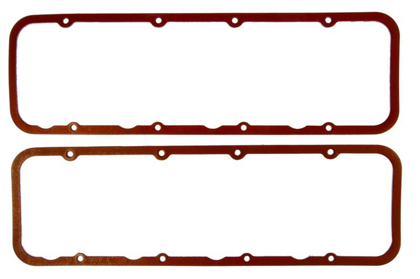 Valve Cover Gasket Set BBC Big Chief/Big Duke
