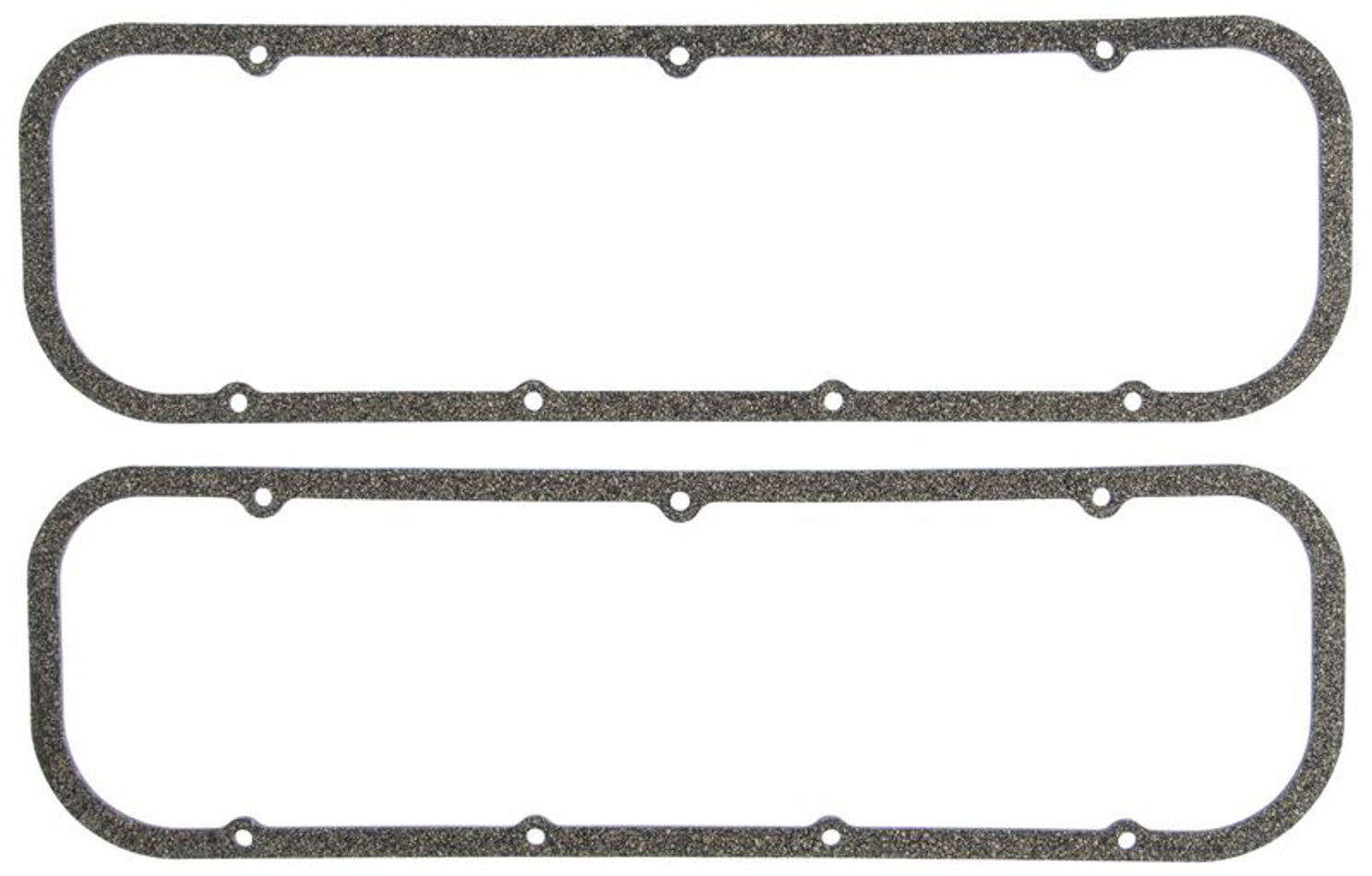 Valve Cover Gasket Set BBC .125 Thick