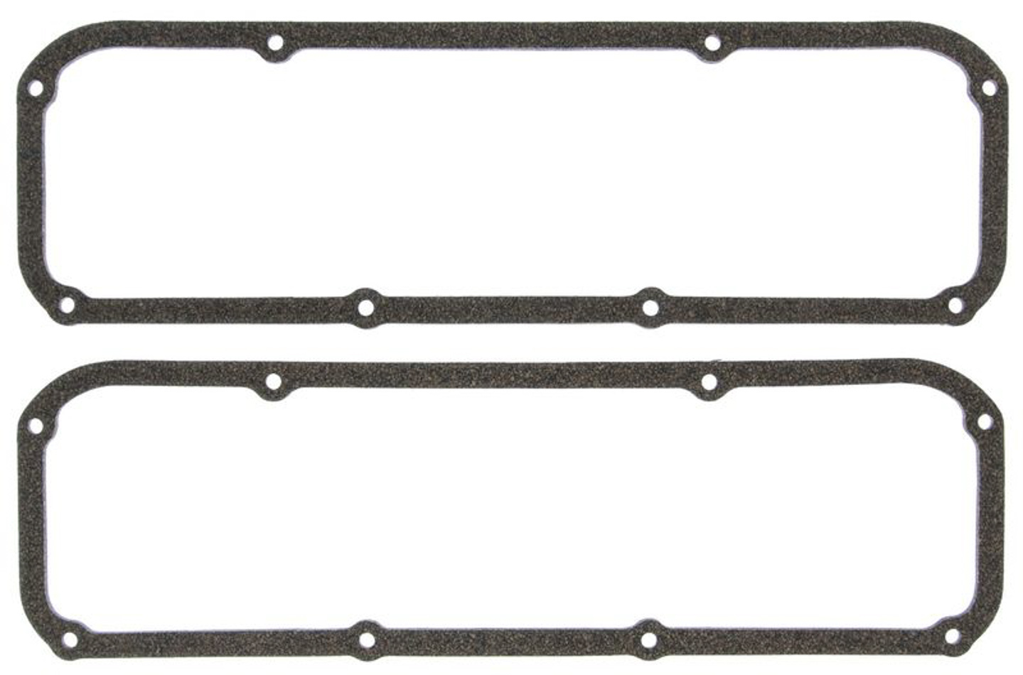 Valve Cover Gasket Set SBF 351C-400 .125 Thick