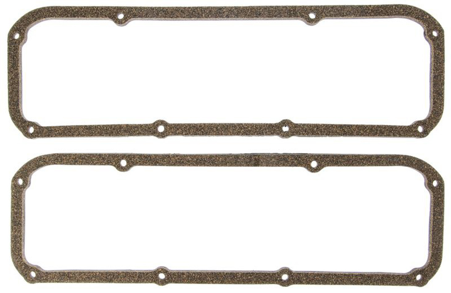 Valve Cover Gasket Set SBF 351C-400 .250 Thick