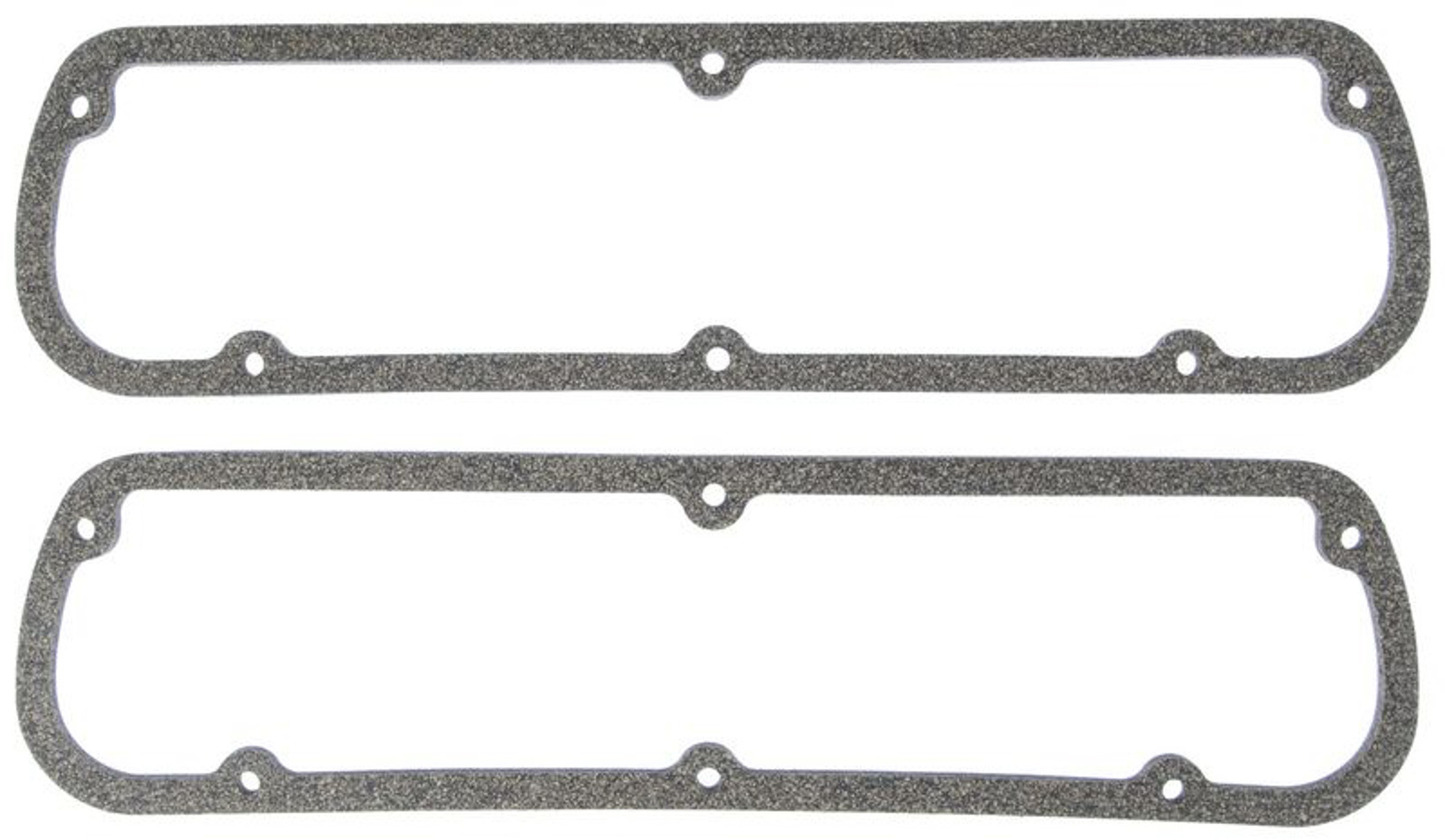 Valve Cover Gasket Set SBF 289-351W .250 Thick