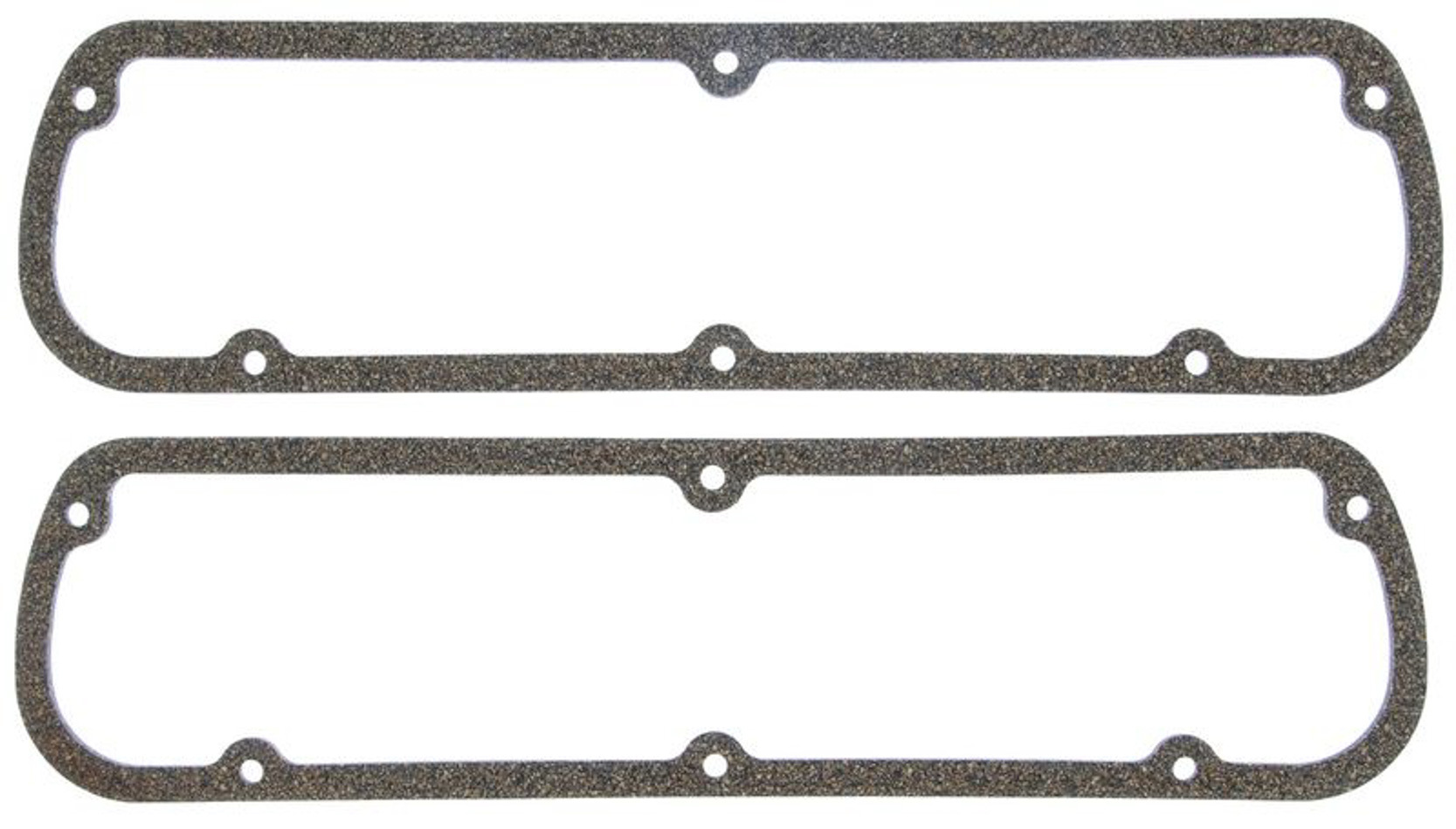 Valve Cover Gasket Set SBF 289-351W .125 Thick