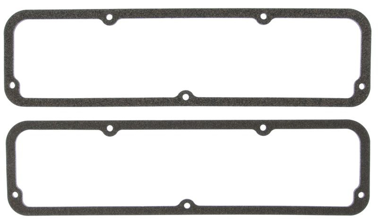 Valve Cover Gasket Set BBF FE  .125 Thick