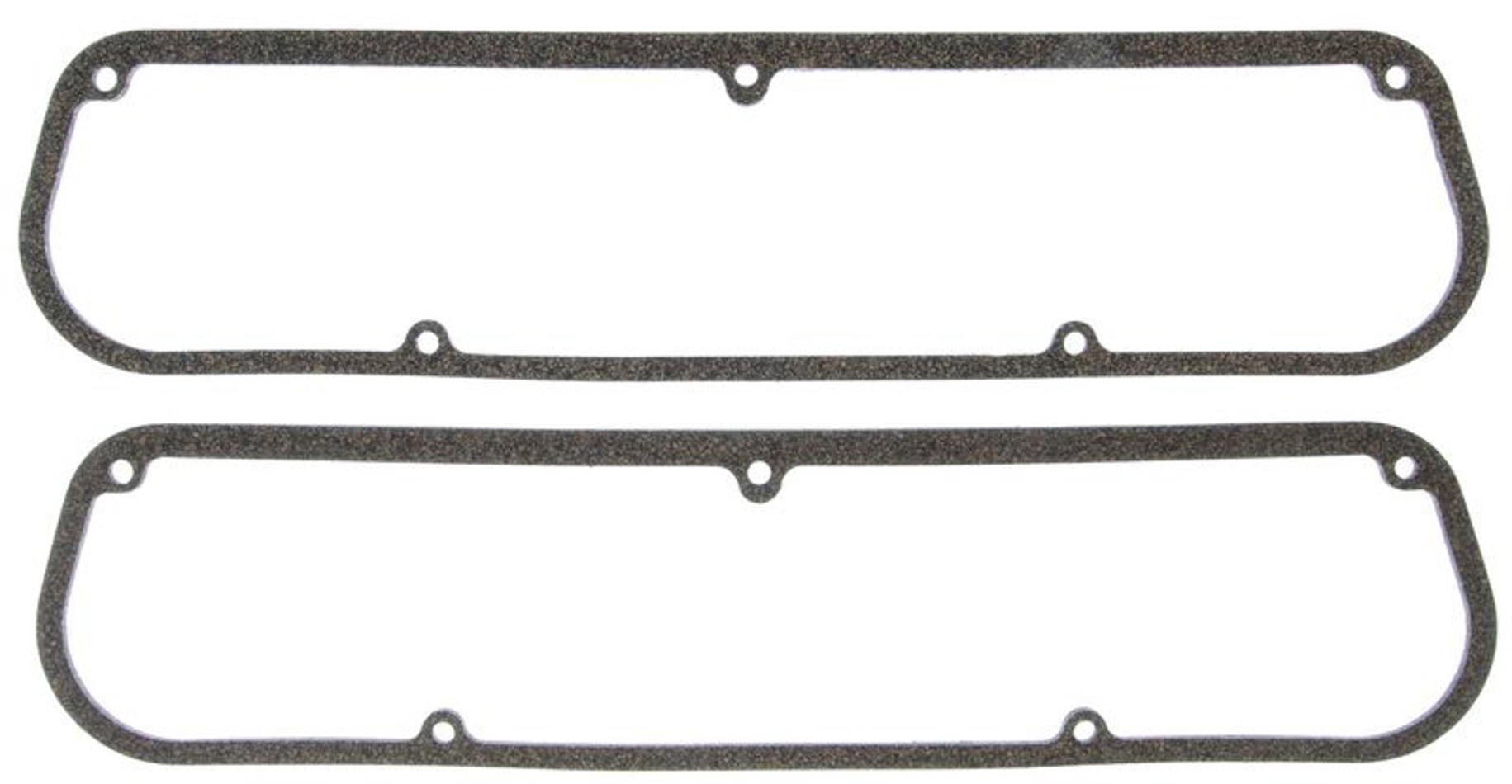 Valve Cover Gasket Set SBM 273-360 .125 Thick