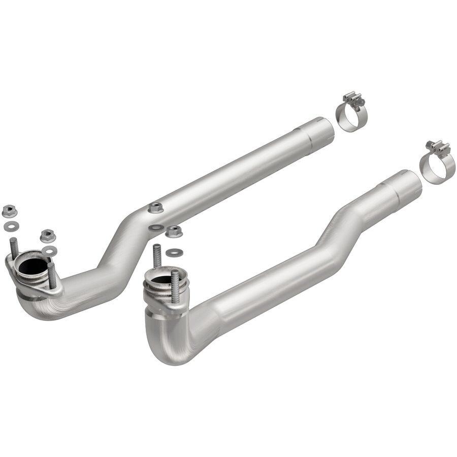 63-79 Dodge B-Body Exhaust Manifold Pipe