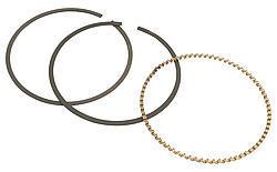 Piston Ring Set 4.035 1/16 1/16 3/16in