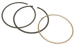 Piston Ring Set 4.045 1/16 1/16 3/16
