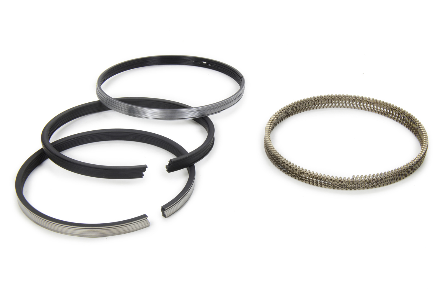 Total Seal Piston Ring Set 4.005 Classic 1.5 1.5 3.0mm