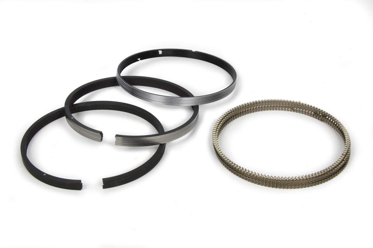 Piston Ring Set 4.045 1.5 1.5 3.0mm