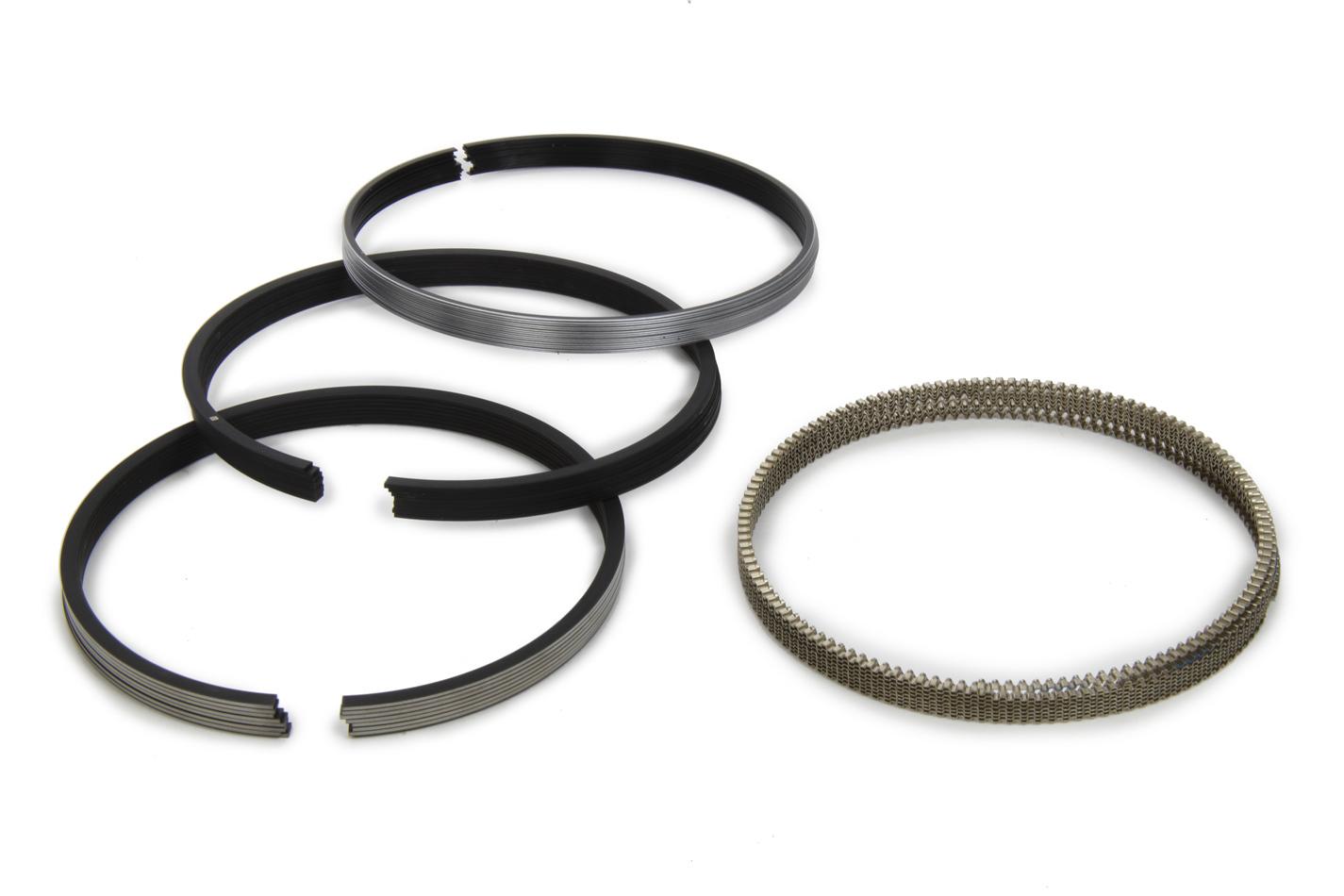 Piston Ring Set 4.060 1.5 1.5 3.0mm