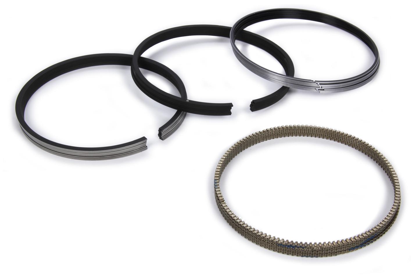 Piston Ring Set 4.170 1.0mm 1.0mm 2.0mm
