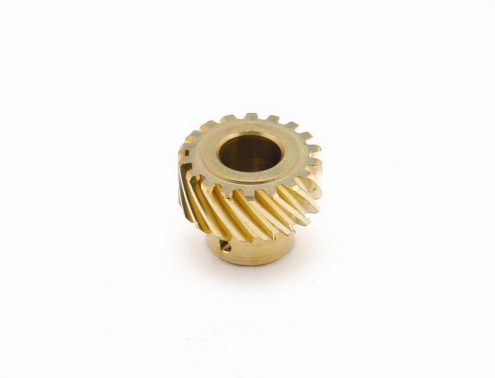 Bronze Distributor Gear