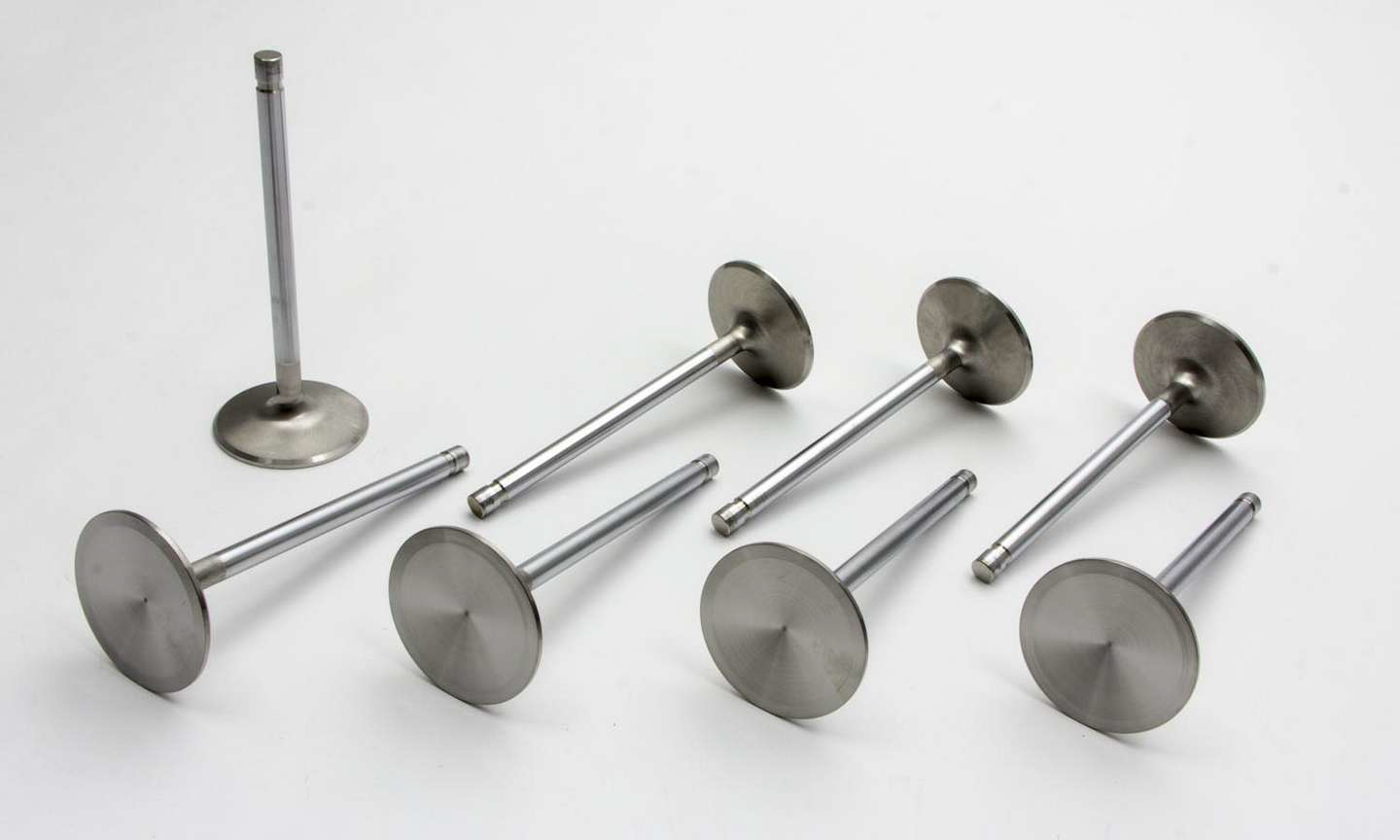 BBF S/D 2.250in Intake Valves