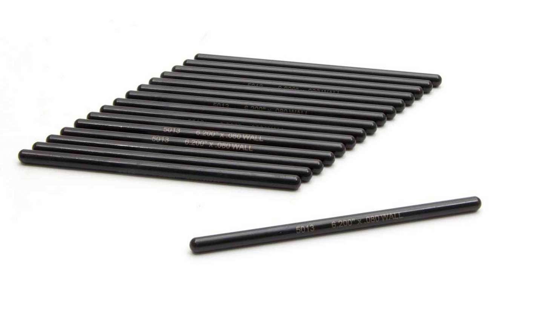 5/16 1010 Steel Pushrod 7.170 Long