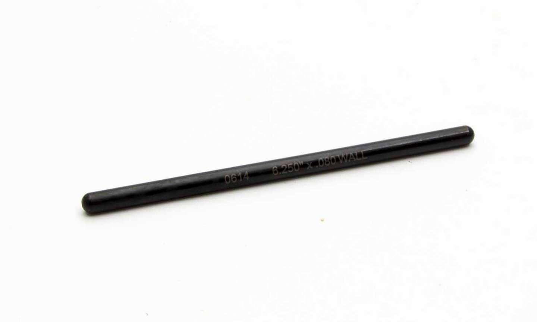 5/16in Moly Pushrod - 7.600in Long