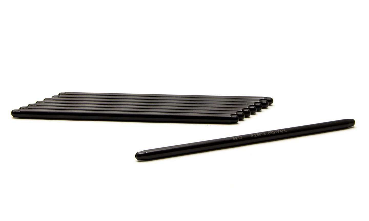 3/8in Moly Pushrods - 10.050in Long