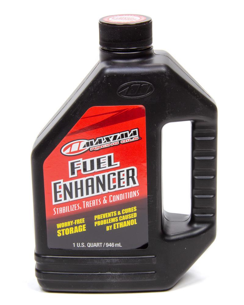 Fuel Enhancer 32 Oz.