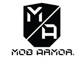 Mob Armor Catalog