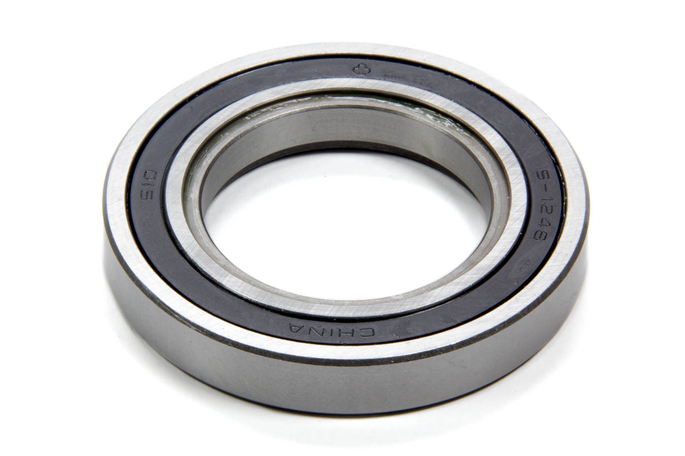 Throw Out Bearing - Hyd. 2nd Generation 3.200 OD
