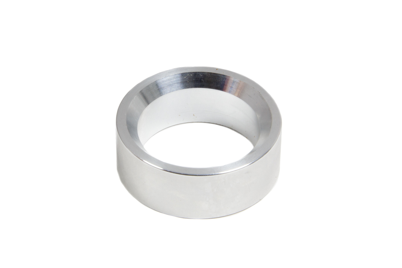 Alum Spacer Hyd Throwout Bearing