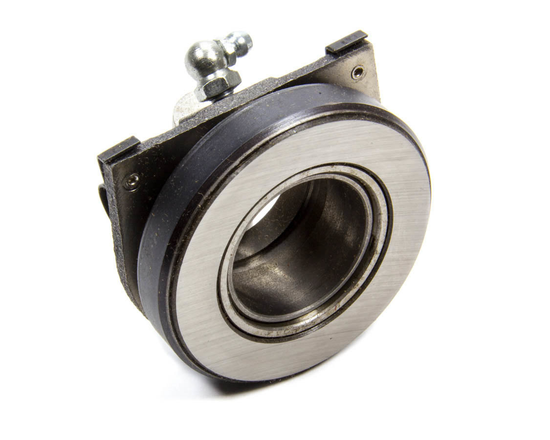 Throwout Bearing Ford