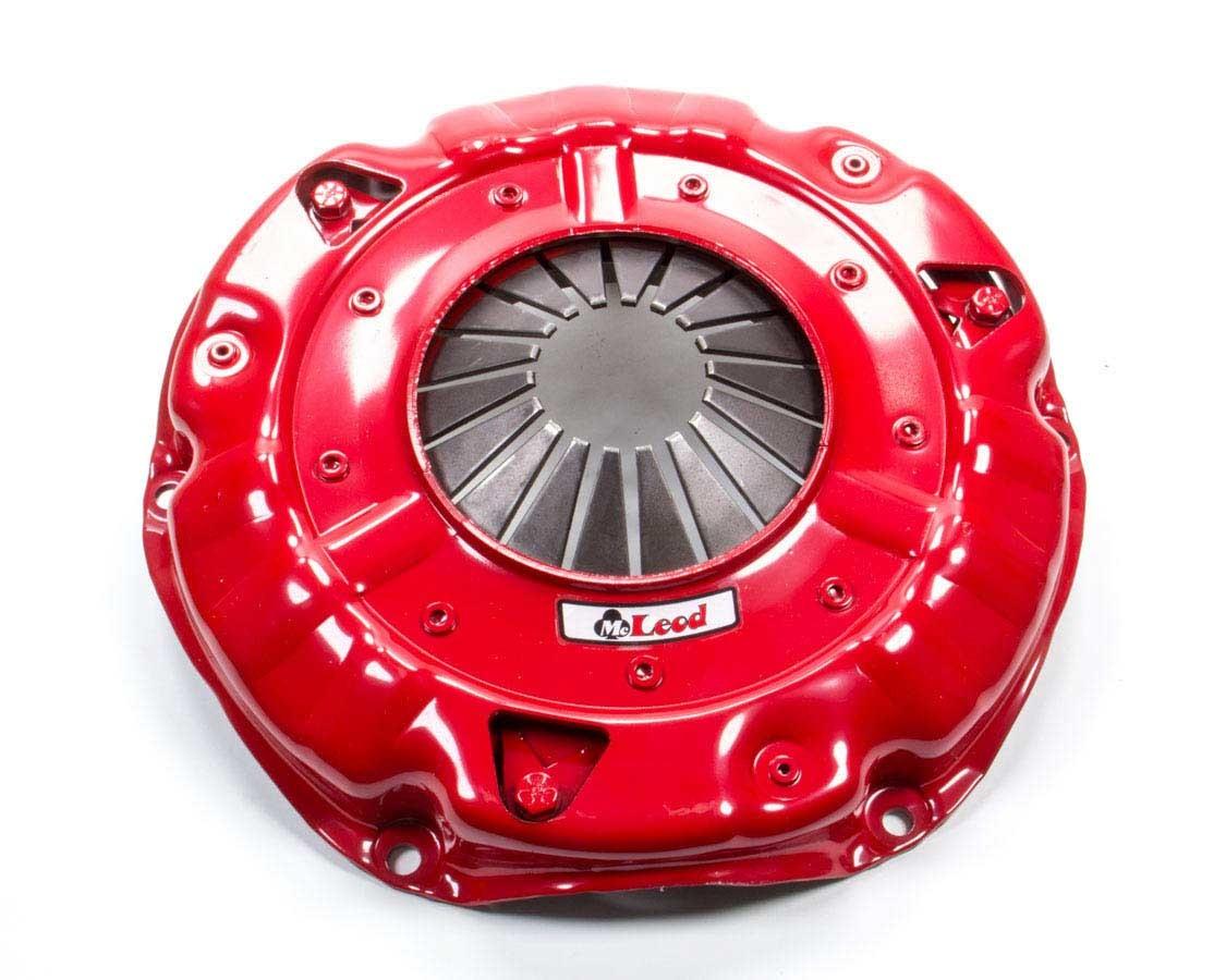 11in Diaphragm Pressure Plate- GM/Ford/Mopar