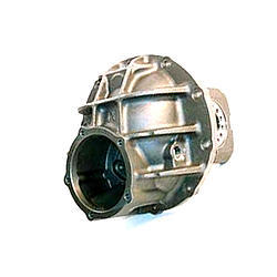 Differential Case Ford 9 inch 3.062