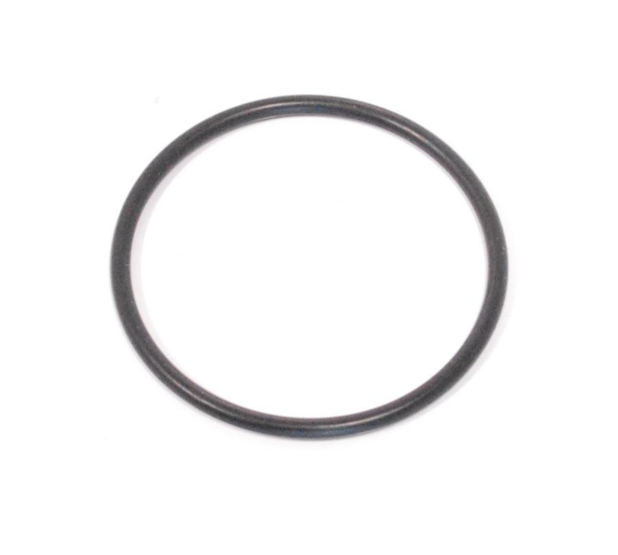 Dust Cap O-Ring (1pk)
