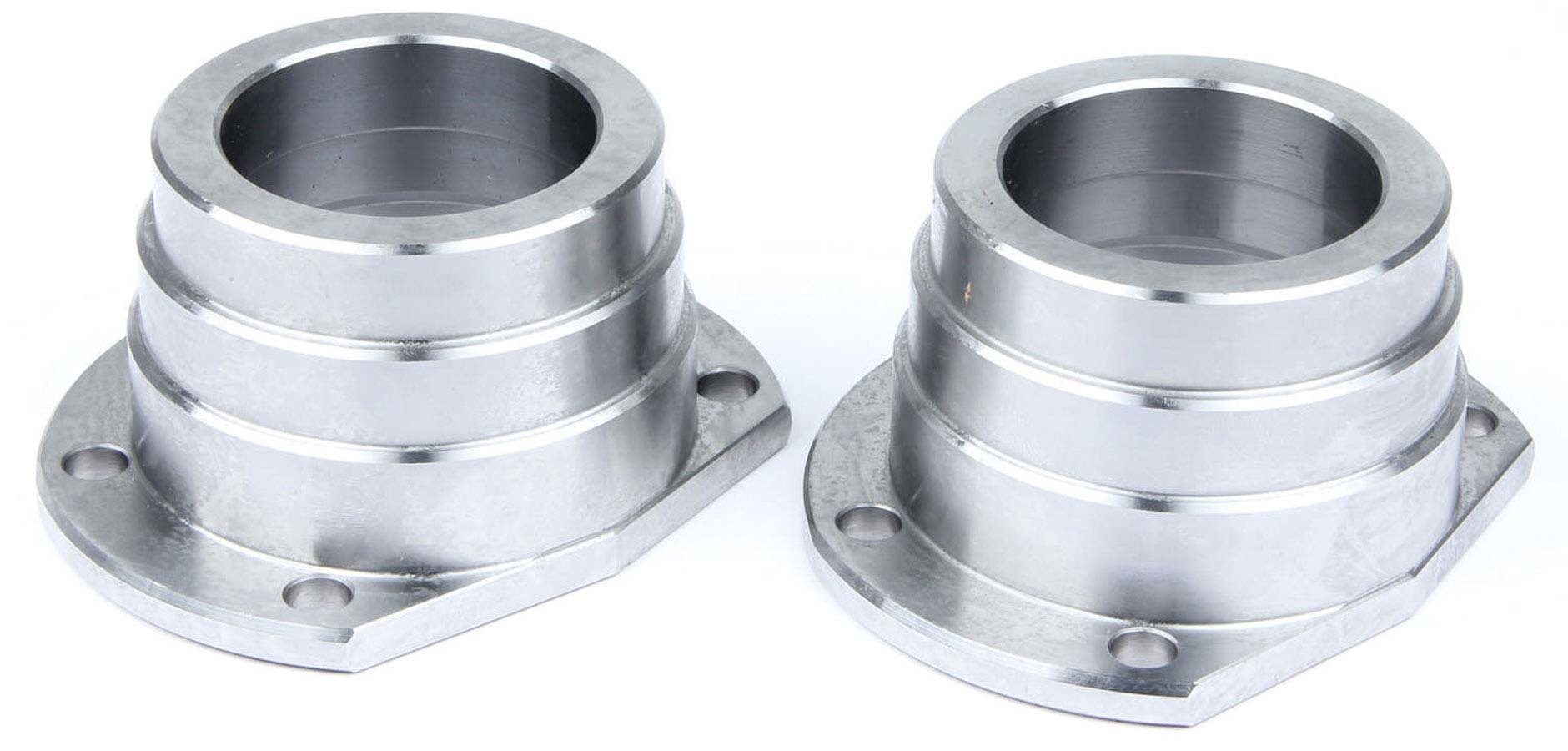 Housing Ends Small Bearing Ford Pair