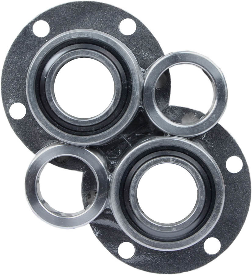 Axle Bearing Mopar 8-3/4 Green Press In Style pr