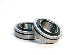 Axle Bearings Big Ford/ Olds/Pontiac 1.531in ID