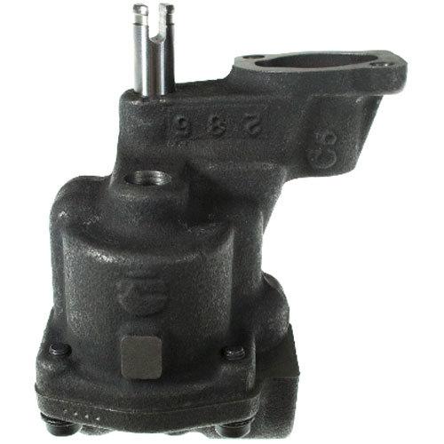 SBC Hi-Volume Oil Pump