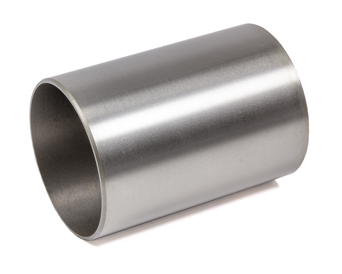 Replacement Cylinder Sleeve 4.1500 Bore Dia.