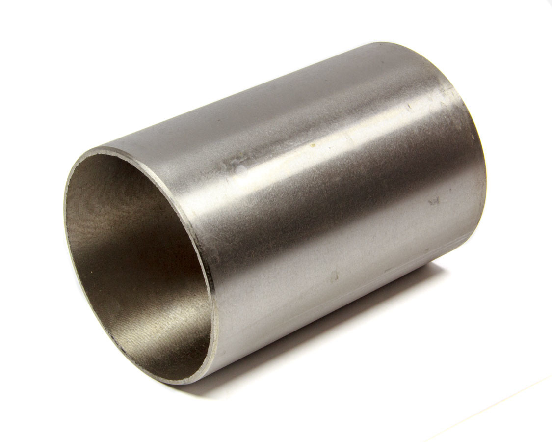 Melling CSL136HP Cylinder Sleeve, 4.000 in Bore, 6.250 in Height, 4.191 in OD, 0.094 in Wall, Iron, Universal, Each