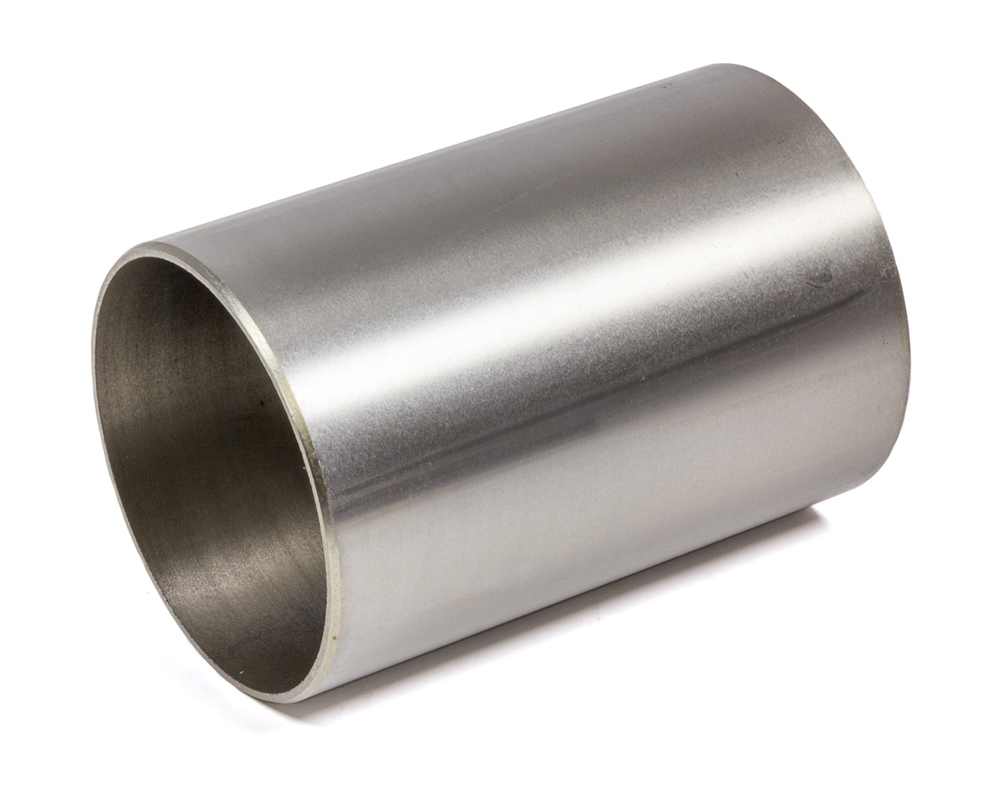 Replacement Cylinder Sleeve 4.1250 Bore Dia.