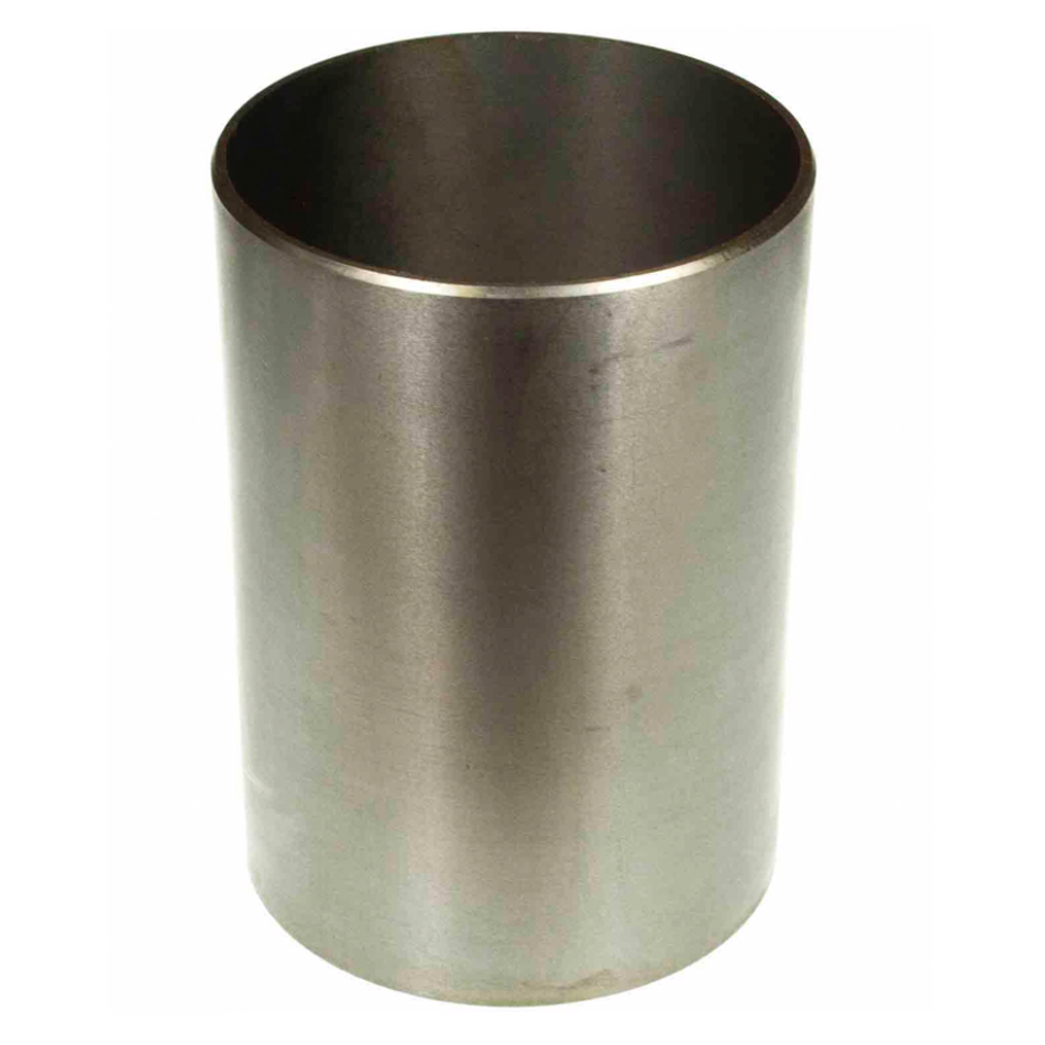 Replacement Cylinder Sleeve - 4.000 Bore