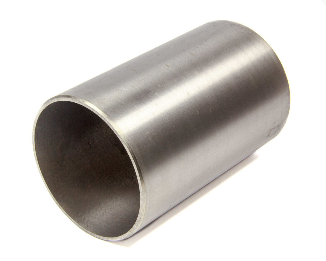 Melling CSL297HP Cylinder Sleeve, 4.250 in Bore, 7.000 in Height, 4.503 in OD, 0.125 in Wall, Iron, Universal, Each