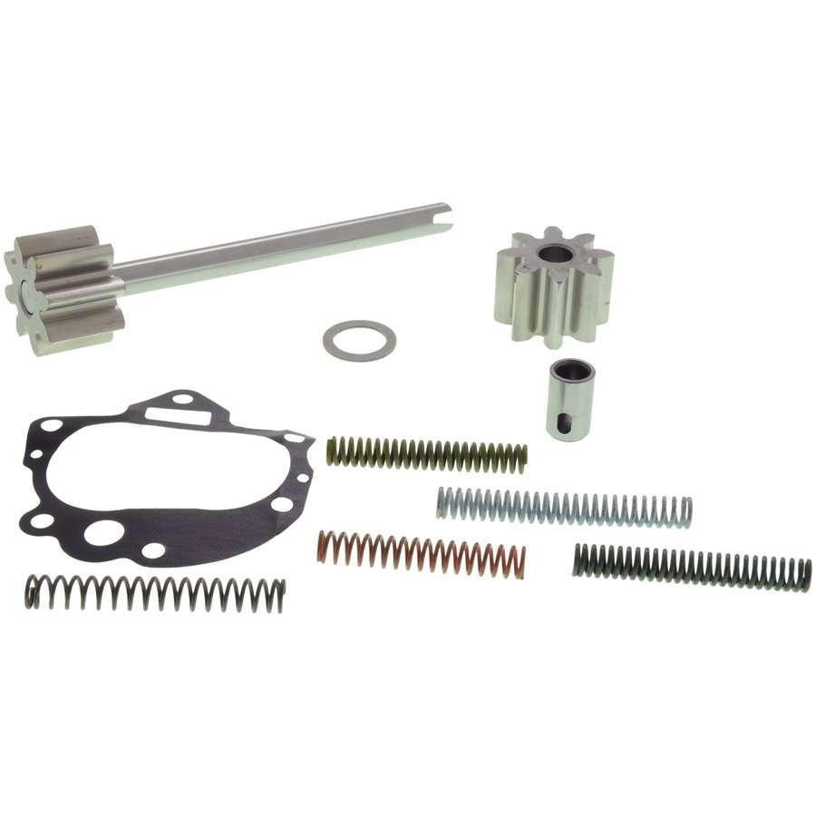 Oil Pump Repair Kit - Buick 400/430/455