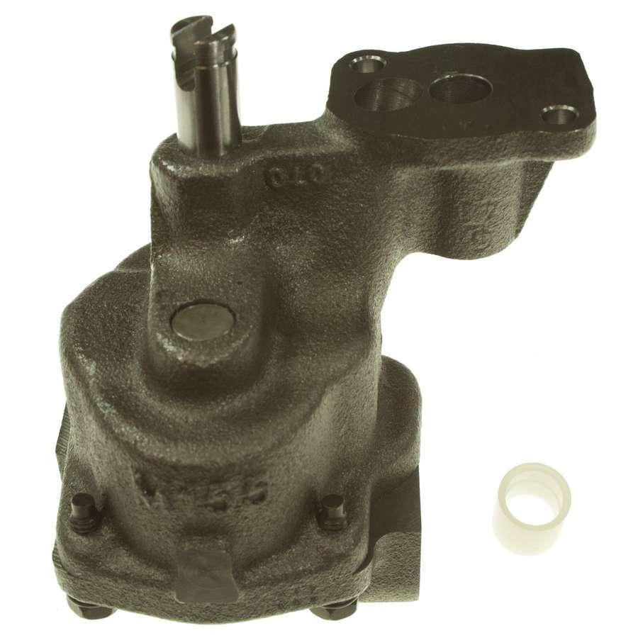 SBC Oil Pump