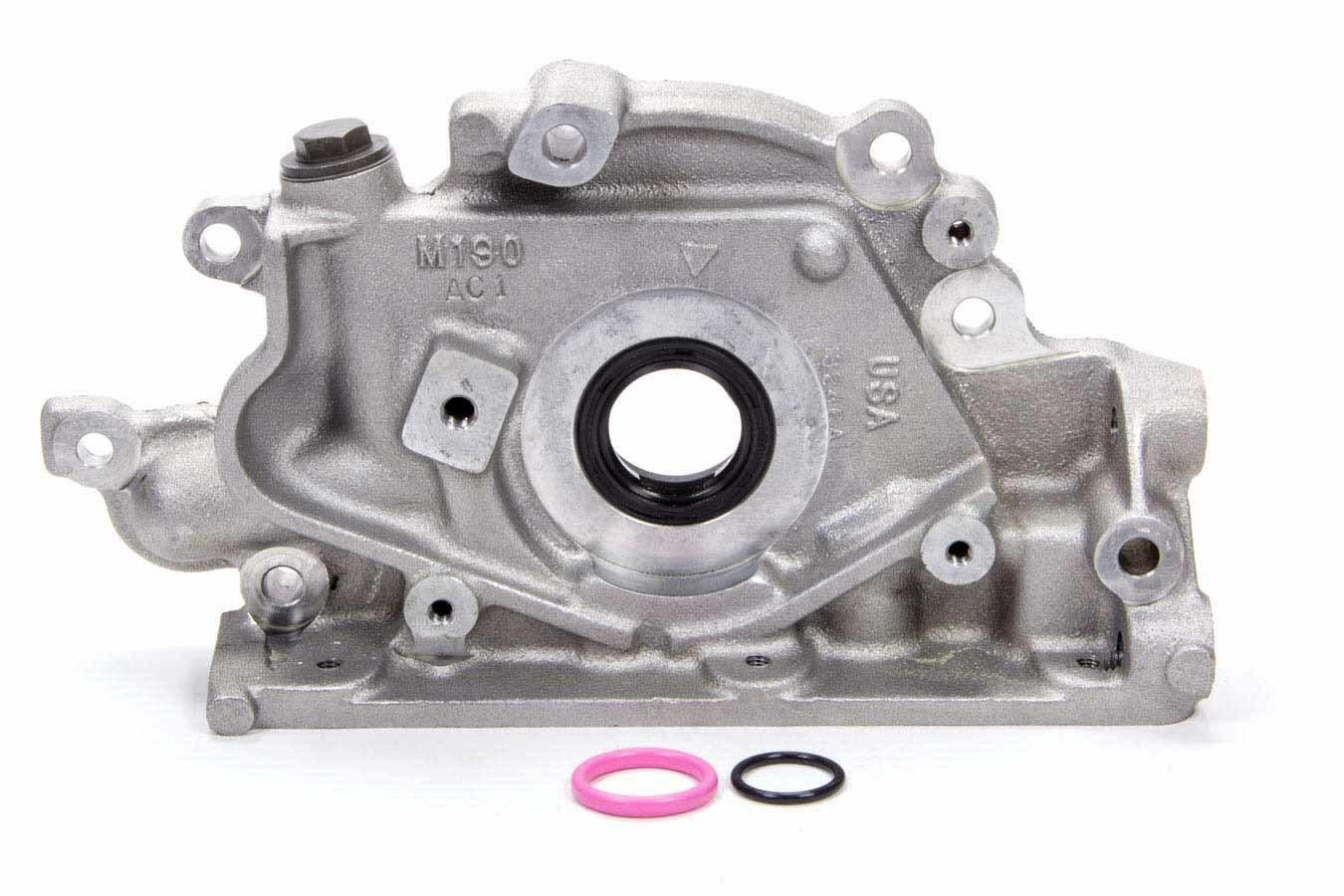 Chrysler Oil Pump Kit