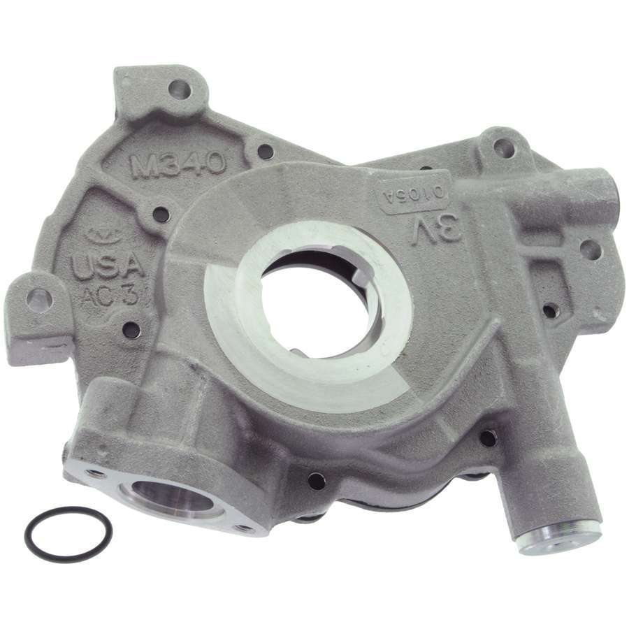 Oil Pump Ford 4.6L/5.4L 2V/3V Mod Motors