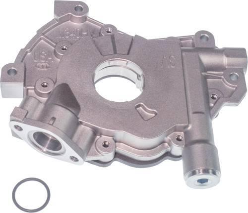 Oil Pump Ford 4.6L/5.4L 2V/3V Mod Motors