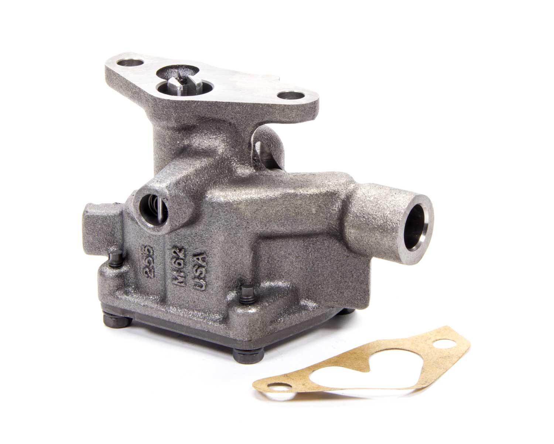 62-87 250 Chevy Pump