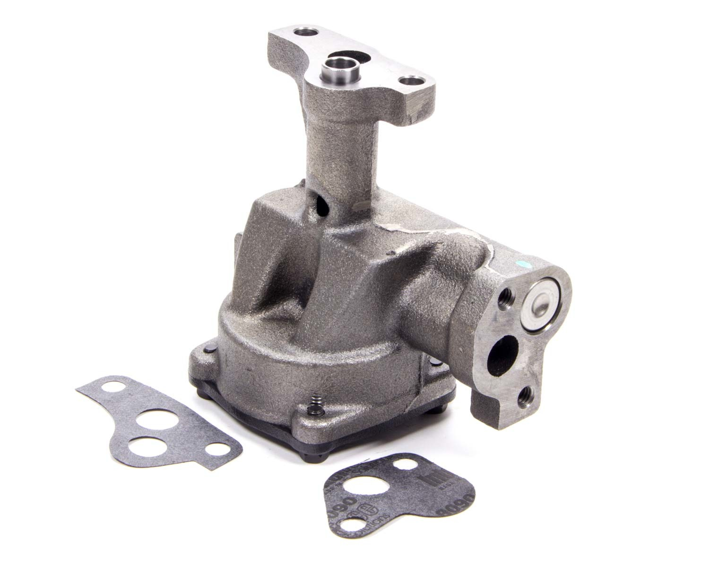 65-87 300 Ford Pump